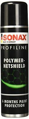 Sonax (223300) Polymer Net Shield - 11.5 fl. oz.