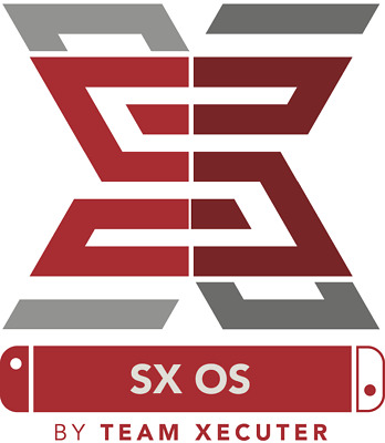 Team Xecuter SX OS 🔑 LICENSE KEY 🔑 for Switch - INSTANT DELIVERY!
