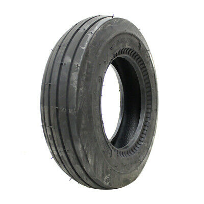 1 New Carlisle Farm Specialist I-1 Implement - 5.9-15 Tires - 15 5.9 1 15