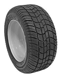 1 New Tracgard N788 - 215/3512 Tires 35- 12 215 35 12