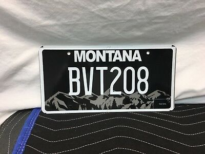 "Montana Plate  ""bird Of Pray Foundation""   Never Used New Font Bvt208"