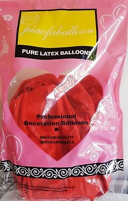 72 Inch Super Big Round Latex Balloon For Wedding Party Decoration New