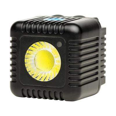 New Lume Cube 1500 Lumen Light