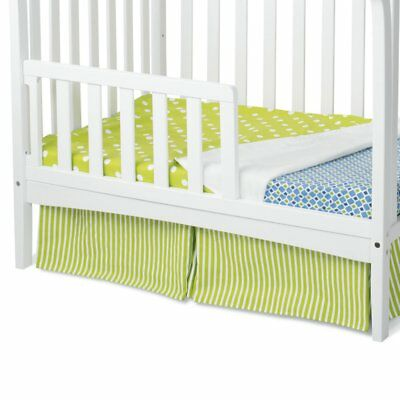 Child Craft Ashton Mini Toddler Guard Rail