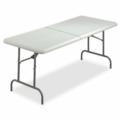 Iceberg 1200 Series 30 x 60 Commercial Grade Bi-Fold Table