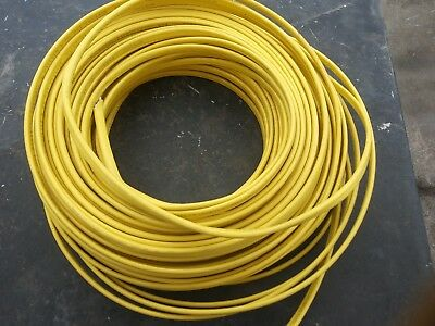 Electrical Copper Wire 25 Ft Roll 12/2 With Ground ROMEX NM-B Indoor Cable