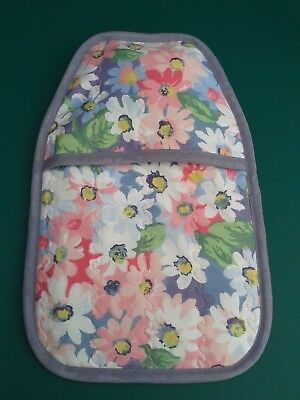 Cath Kidston, hot water bottle cover