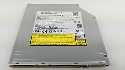 DELL STUDIO 1557 NOTEBOOK OPTIARC BC-5600S DRIVERS FOR PC