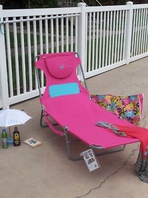 Prime New Ladies Comfort Lounger By Ostrich Patio Chaise Lounge Pdpeps Interior Chair Design Pdpepsorg