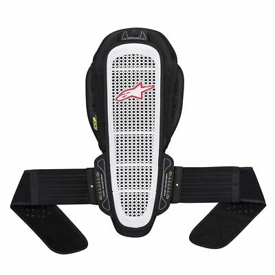 Alpinestars Nucleon KR-R Race Back Protector For Motorcycle Motorbike