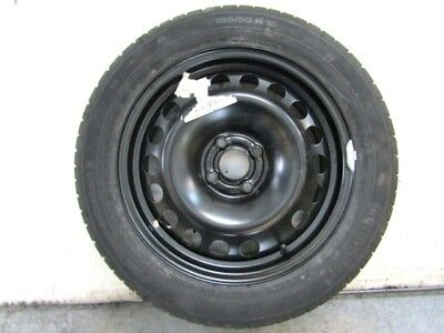 13211900 Ersatzrad Continental Contipremiumcontact2 195/55 R16 87H Opel Co