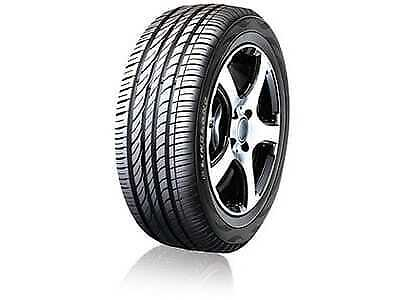 Gomme Auto Linglong 165/70 R14 81T GREEN-MAX pneumatici nuovi