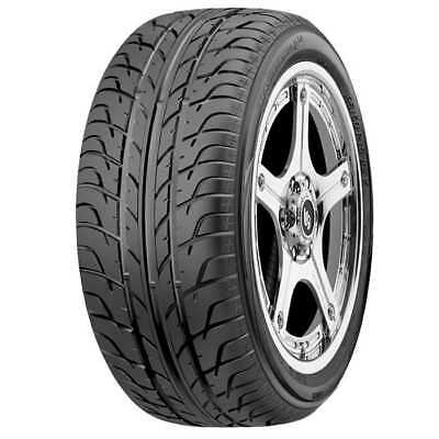 Gomme Auto Riken 195/65 R15 91H Maystorm 2 B3 pneumatici nuovi