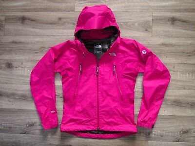 Summit M Womens Pro Tex Jacket THE Gore Five NORTH Series FACE Point qnxx8zEPFw