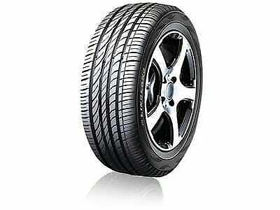 Gomme Auto Linglong 205/45 R17 88W GREEN-MAX XL pneumatici nuovi