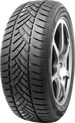 Gomme Auto Linglong 165/70 R14 81T GREEN-Max Winter HP M+S pneumatici nuovi