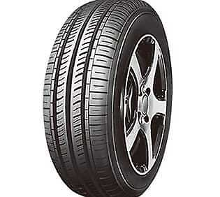 Gomme Auto Linglong 175/65 R14 86T GREEN-MAX ET XL pneumatici nuovi