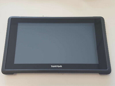TomTom Bridge 7'' LCD Screen and Touch Screen Repacement Part