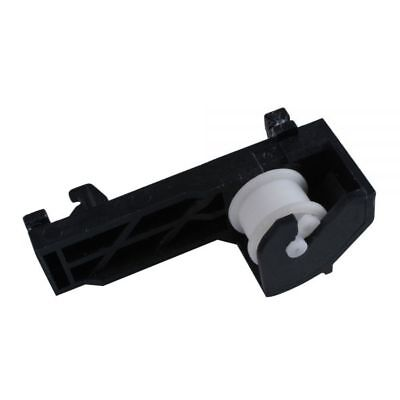 Epson Belt Pulley for Epson Stylus Photo R1390 / R1430 / 1800 / 1900