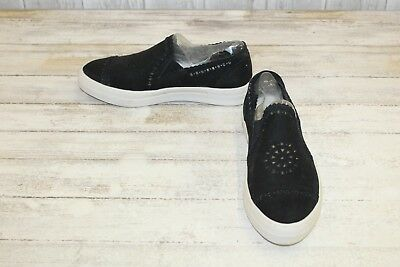 2ef287fc67d1 SKECHERS VAPOR PIKE Slip On - Women s Size 5.5 Black -  18.00