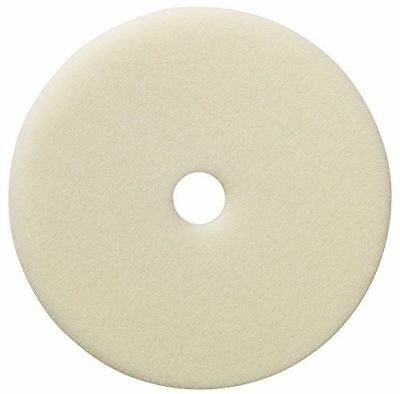 """Griot's Garage B110F6 6.5"""" BOSS Fast Correcting Foam Pads, (Pack of 2)"""
