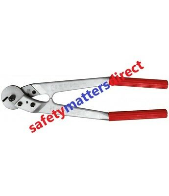 FELCO C16 Cable and Wire Rope Cutters Steel Cable Cutter Brand New