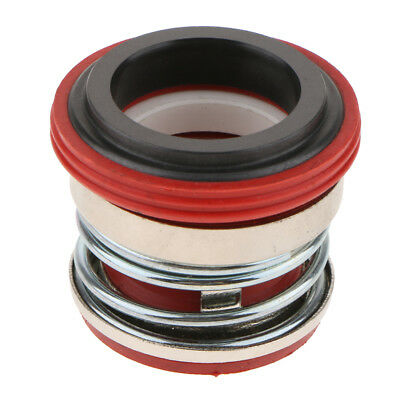 Water Pump Oil Seal Mechanical Shaft Seal 18/20/22/25mm