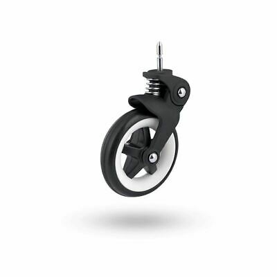 Bugaboo Wheeled Board Swivel Star Wheel