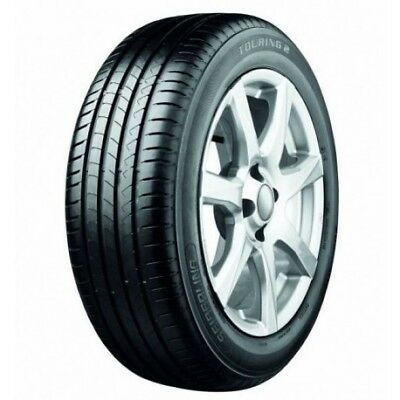 Gomme Auto 205/45 R17 Seiberling 88W Touring 2 XL pneumatici nuovi