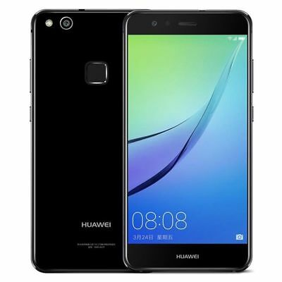 HUAWEI nova lite 5.2'' 4G Smartphone Android7.0 Octa Core 12MP 2*SIM Unlocked OR