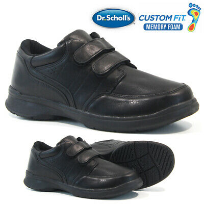 Mens Waterproof Wellington Festival Fishing Hunting Gardening Wellies Mud Boots