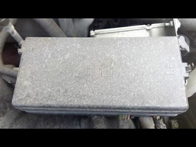 Fuse Box Engine Fits 05-06 MUSTANG 288861