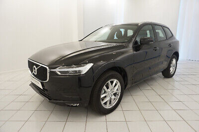 Volvo Xc 60 Xc60 D4 Business