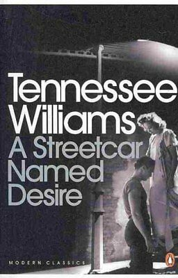 Streetcar Named Desire, Paperback by Williams, Tennessee; Browne, E. (EDT)