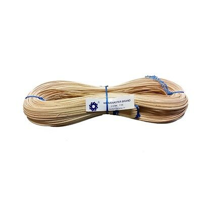 500' Half Hank Strand Cane: Superfine, Fine-Fine, Fine, Narrow Medium, or Medium