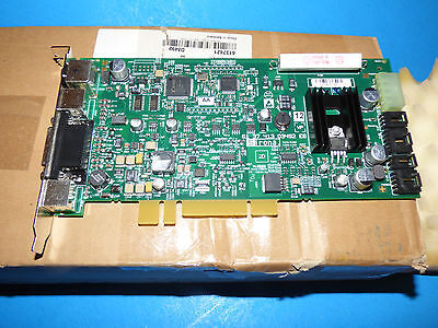 SIRONA CEREC AC Acquisition Supply Board 61-37-421 D3492 CAD/CAM ...