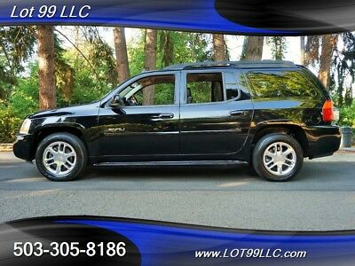 Other Denali 4dr SUV AWD Navigation Moon Roof 3 Row