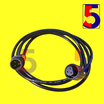 bafang Speed Sensor extension wire cable for bafang mid motor speed sensor