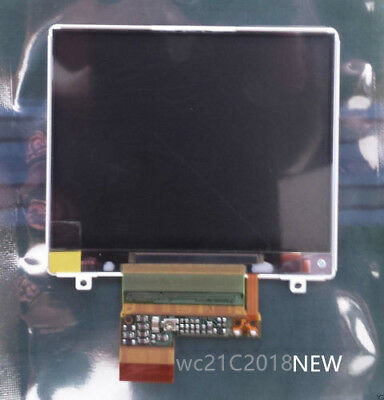 LCD replacement Screen for iPod Classic 6 6.5 7 120 160gb Video 5 5.5 30 60 80gb