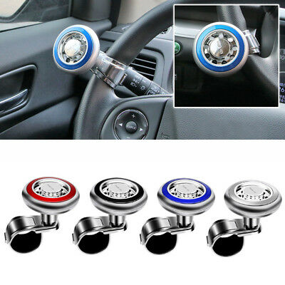 New type Automobile general purpose steering wheel booster