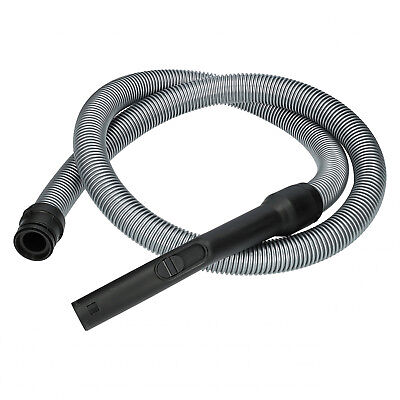 Hose for Vacuum Cleaner Miele Compact C2 Allergy (35mm)