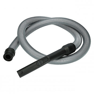 Hose for Vacuum Cleaner Miele S2111 (35mm)