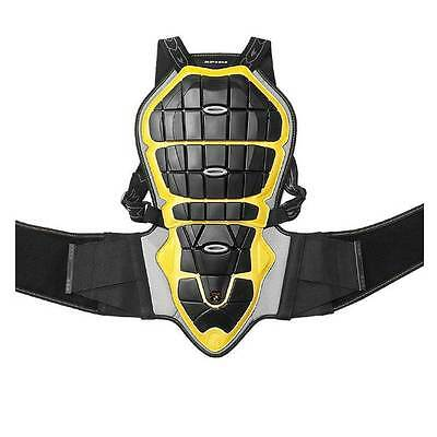 Spidi Safety Lab Warrior Lady Z110S Ce Approved Level 2 Back Protector 160-170Cm