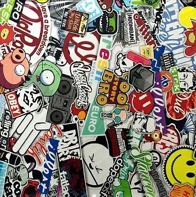 Hydrographic Water Transfer Hydrodipping Film Hydro Dip Sticker Bomb C 1M