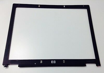 HP Compaq 6510B - Front Screen Bezel Surround - 6070B0152801
