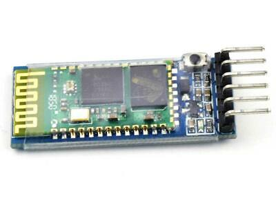 Bluetooth Module HC-05 Master / Slave Mode, Pass Through, for Arduino etc. #2471