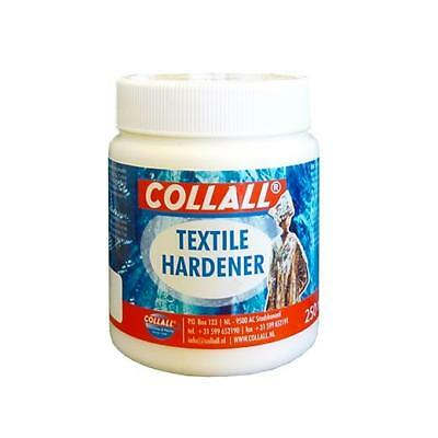 Collall Textile Hardener 250ml