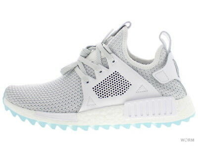 f2c521af36823 New 2017 Adidas NMD XR1 Tr Titolo BY3055 White Celestial Size 9.  170.00  Buy It Now 24d 16h. See Details. adidas NMD XR1 TR TITOLO by3055 Size 9.5