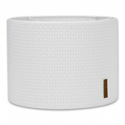 Baby's Only 164719 paralume 30 cm resistente grana bianco (g4k)