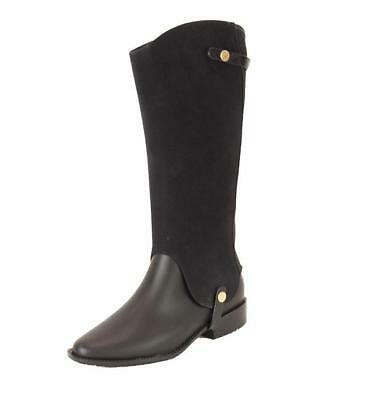 6c5c734c2483 NEW WOMEN MELISSA Rain Drop Boot PVC Jagged Edge Rain Boot -  93.74 ...
